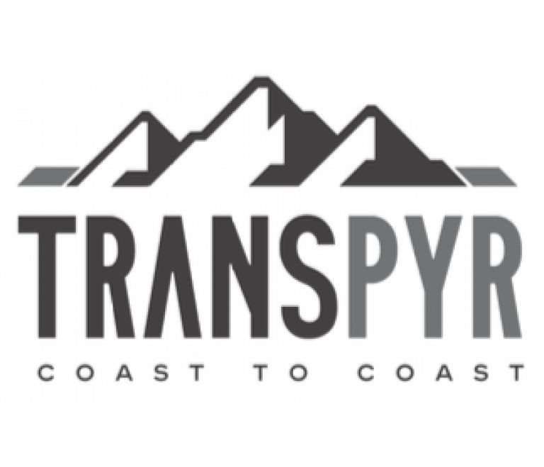 Transpyr Coast to Coast
