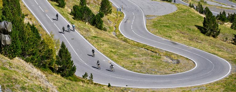 Andorra21Ports